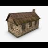 06 11 36 322 003z house 4
