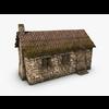06 11 36 47 000z house 4