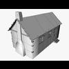 06 11 37 621 011 house 4