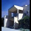 06 12 51 610 architecture 029 001  4