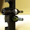 06 12 56 319 1wine rack 6 preview 03 4