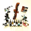 06 13 00 327 1all wine racks collection preview 01 4