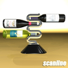 06 13 01 434 1wine rack 3 preview 08 scanline 4