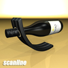 06 13 02 771 1wine rack 4 preview 07 scanline 4