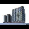06 13 16 588 architecture 033 1 4