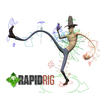 06 14 08 128 rapidrig v2 cowboy 4