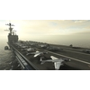 06 14 23 297 aircraft carrier02 4