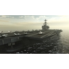 06 14 23 389 aircraft carrier01 4