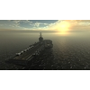 06 14 23 430 aircraft carrier 4