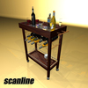 06 14 34 336 wine table 1 preview 12 scanline 4