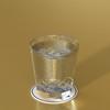 06 14 35 234 1vodka glass 04 4