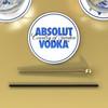 06 14 35 475 1vodka glass 07 4