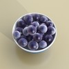 06 14 38 919 black grapes fruit basket 13 preview 03.jpg0e081044 bce6 4a7b 8884 366e852fbd51large 4