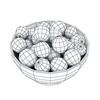 06 14 39 245 black grapes fruit basket 13 preview 06.jpg23bb6cf7 8494 4c5a b753 971e3a57c196large 4
