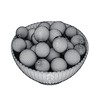 06 14 39 331 black grapes fruit basket 13 preview 07.jpg68150ea0 5cc4 4991 b89e 3906e333b4bclarge 4
