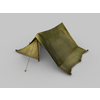 06 14 59 341 001z tent 4