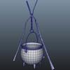 06 15 25 281 cauldron wire 4