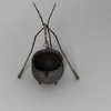06 15 25 435 cauldron top 4