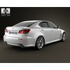 06 16 24 175 lexus is f xe20 2012 480 0002 4
