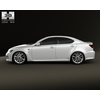 06 16 24 402 lexus is f xe20 2012 480 0003 4