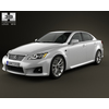 06 16 24 49 lexus is f xe20 2012 480 0001 4
