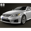 06 16 24 599 lexus is f xe20 2012 480 0004 4