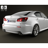 06 16 24 719 lexus is f xe20 2012 480 0005 4