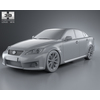 06 16 24 808 lexus is f xe20 2012 480 0006 4