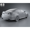 06 16 24 879 lexus is f xe20 2012 480 0007 4