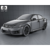 06 16 25 335 lexus is f xe20 2012 480 0011 4