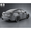 06 16 25 452 lexus is f xe20 2012 480 0012 4