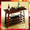 06 16 49 815 wine table 2 preview 0 4