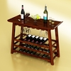 06 16 49 936 wine table 2 preview 02 4