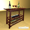 06 16 50 790 wine table 2 preview 13 scanline 4