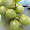 06 16 54 280 green grapes preview 02.jpg2f053974 c653 48fe baf3 1da1cc7055falarge 4