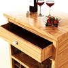 06 19 12 158 wine table 3 preview 05 4
