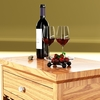 06 19 12 85 wine table 3 preview 04 4