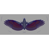 06 19 19 291 wingrigscreenshot01 4