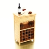 06 19 49 677 wine table 3 preview 01 4