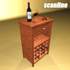 06 19 50 944 wine table 3 preview 13 scanline 4