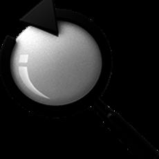 findPath for Nuke 1.1.0 (nuke script)
