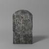 06 21 55 538 tombstone front 4