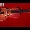 06 22 40 25 violin 480 0001 4