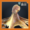 06 30 59 356 sample octopus 5 4