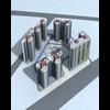 06 31 28 814 architecture 057 2 4