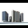 06 32 19 248 architecture 057 3 4