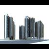 06 32 19 331 architecture 057 4 4