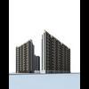 06 32 19 377 architecture 057 5 4