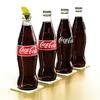 06 33 41 894 coke glass bottle preview 01 4