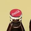 06 33 42 176 coke glass bottle preview 04 4